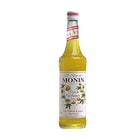 Monin szirup passion fruit 2,5 dl