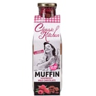 CLASSIC KITCHEN muffin tejcsoki 600g