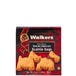 WALKERS keksz Scottie dogs 25g