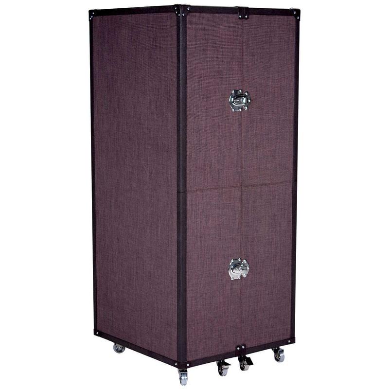 hemingway ruh sszekr ny koffer szekr nyek polcok. Black Bedroom Furniture Sets. Home Design Ideas